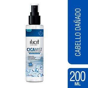 Cicamist-Bruma-Protectora-Capilar-200-mL-image