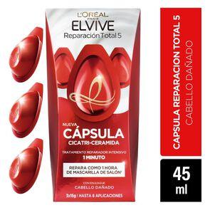 Elvive-Cápsulas-Rt5-3X15-mL--image