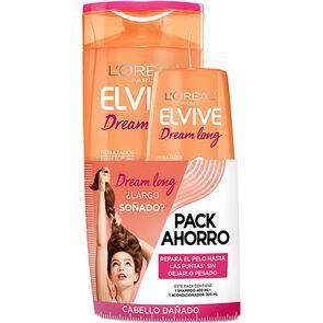 Pack-Dream-Long-Shampoo-400-mL-+-Acondicionador-200-mL-image