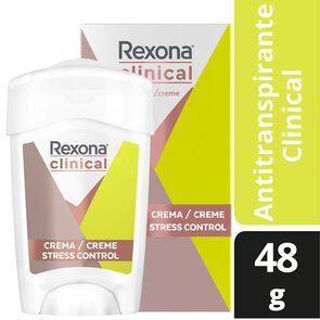 Clinical-Desodorante-Femenino-Stress-Control-Crema-Barra-48-grs-imagen