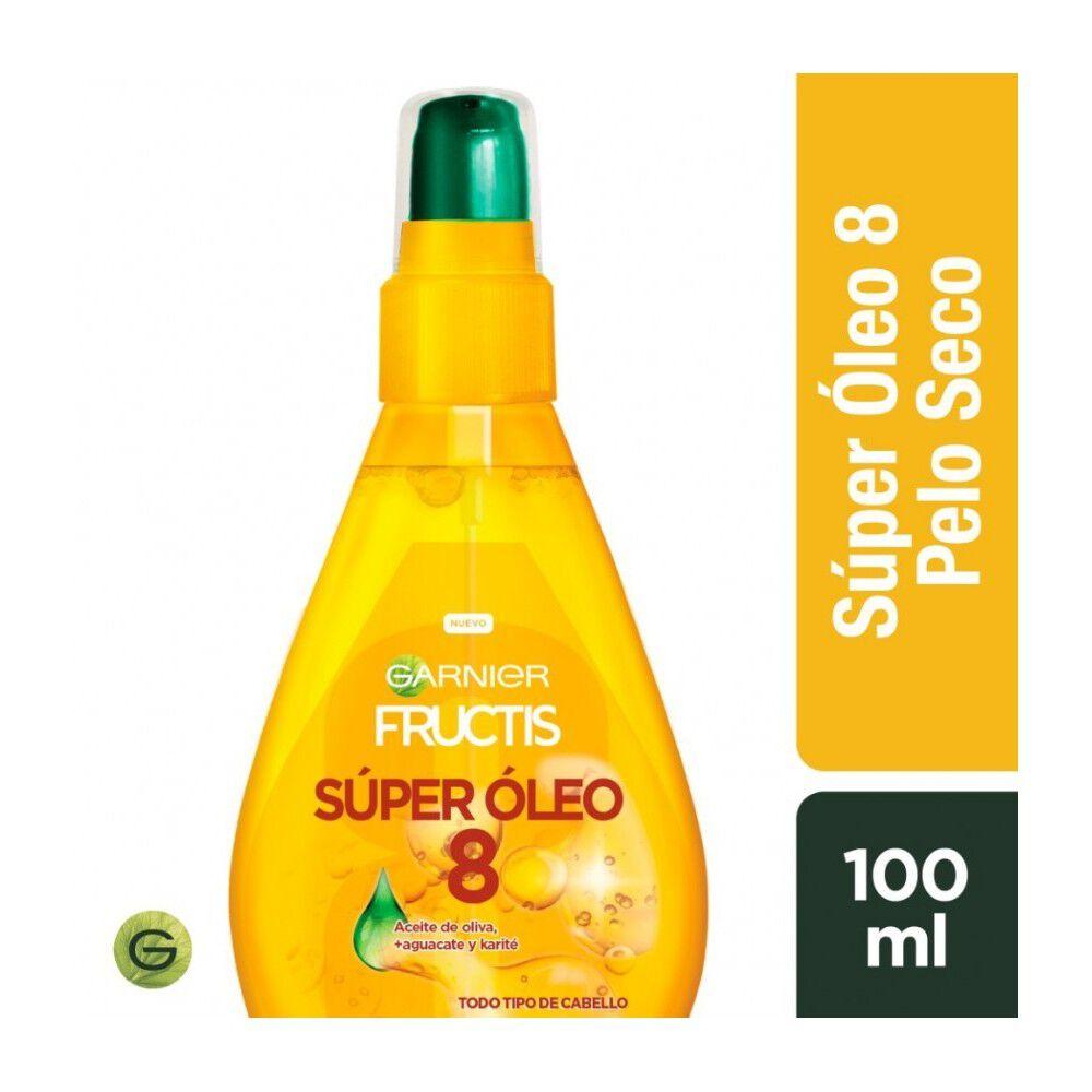 Aceite Oil Repair 100 ml Fructis image number null