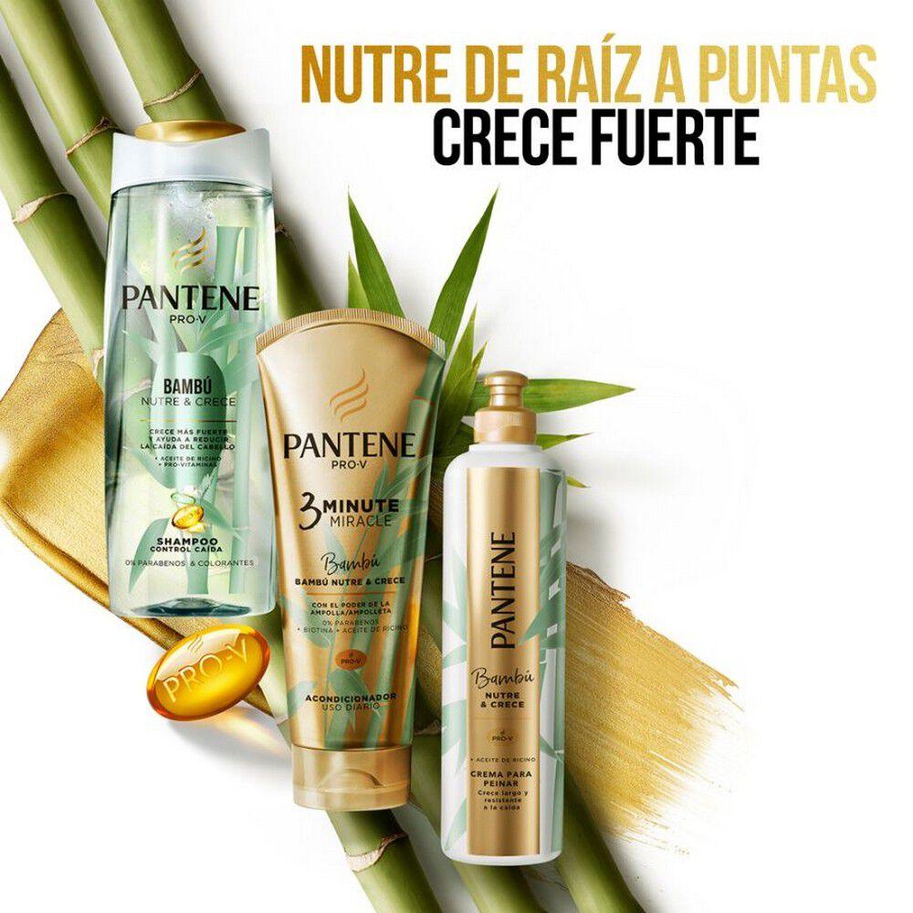 Crema-de-Peinar-Bambú-Nutre-y-Crece-300-mL-imagen-4