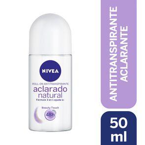 Desodorante-Roll-On-Aclarado-Natural-Beauty-Touch-50-mL-imagen