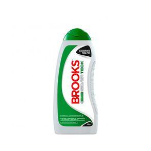 Talco-Desodorante-120-gr-image
