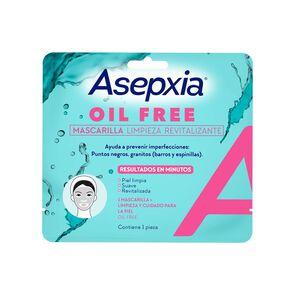 Mascarilla-Oil-Free-X-1-imagen
