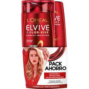 Pack-Shampoo-400-mL-y-Acondicionador-400-mL-Colorvive-image