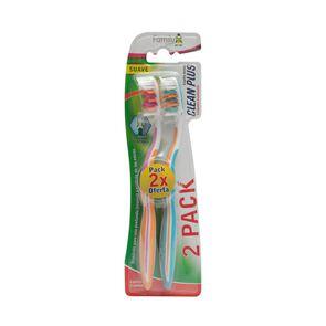 Cepillo-Dental-Adulto-Suave-x2-imagen