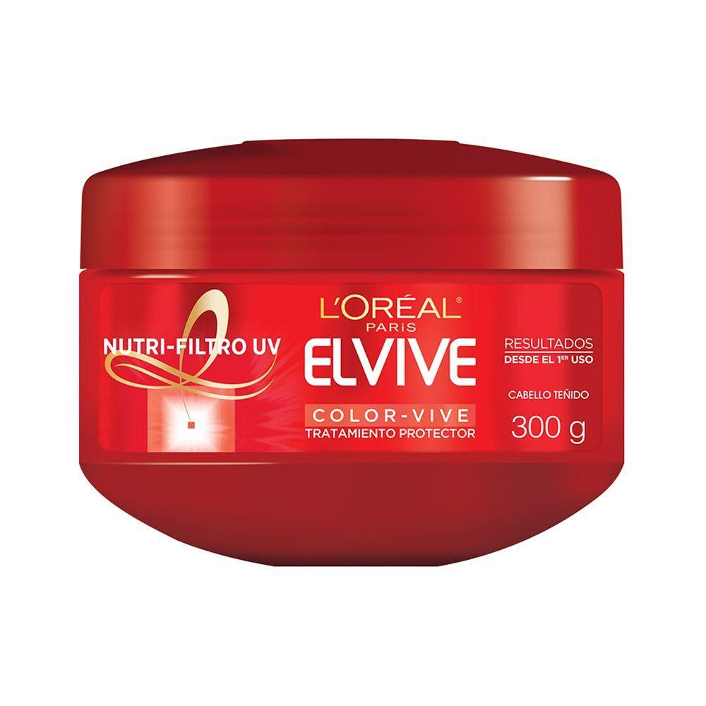 Crema-de-Tratamiento-Colorvive-300-Gr-imagen-2