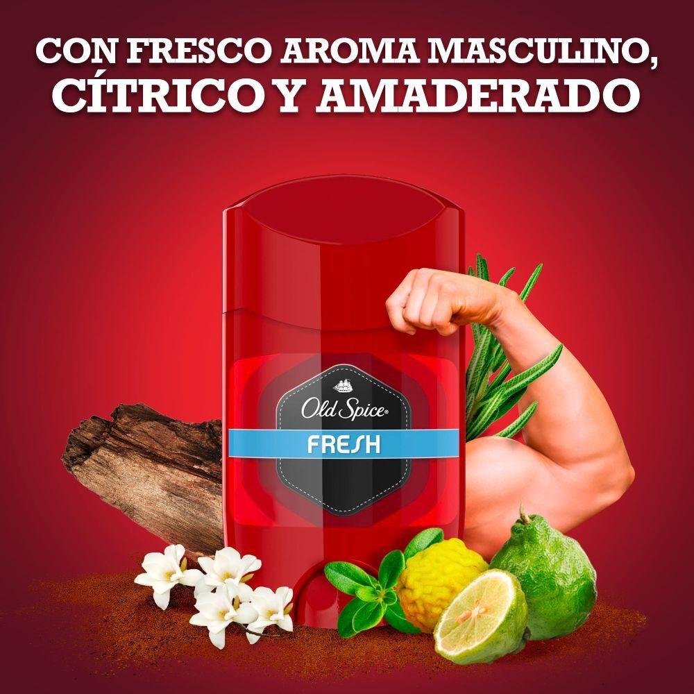 Desodorante-Fresh-50-gr-Pack-x-2-image-2