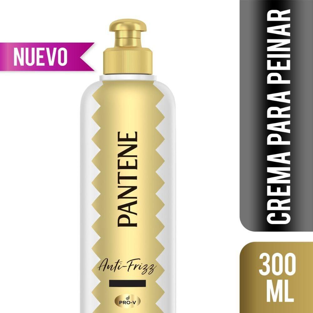 Crema-para-peinar-Hidratación-Extrema-Anti-Frizz-300-ml-imagen-1
