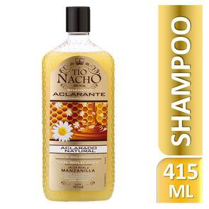 Shampoo-Prevención-Caída-Aclarado-Natural-Jalea-Real-y-Manzanilla-415-mL-imagen