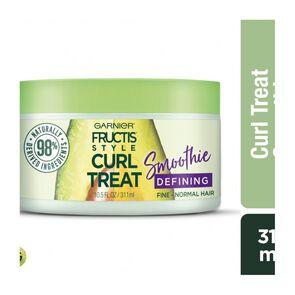 Curl-Treat-Crema-Definidora-Smoothie-Defining-311-mL-image