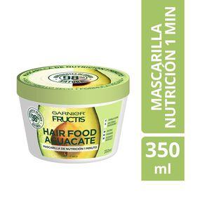 Hair-Food-Aguacate-Tratamiento-350-mL-image