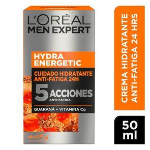 Crema-Hydra-Energetic-Antifatiga-50mL-Men-Expert-imagen