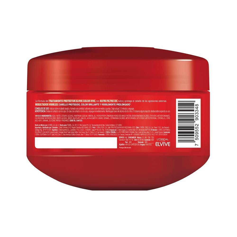 Crema-de-Tratamiento-Colorvive-300-Gr-imagen-3