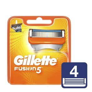 Cartuchos-para-afeitar-Fusion5-4-Unidades-imagen