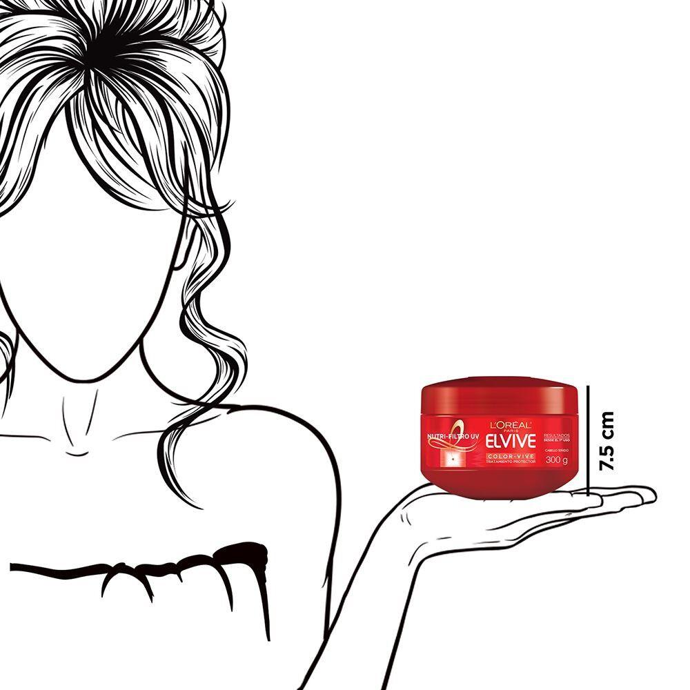 Crema-de-Tratamiento-Colorvive-300-Gr-imagen-5