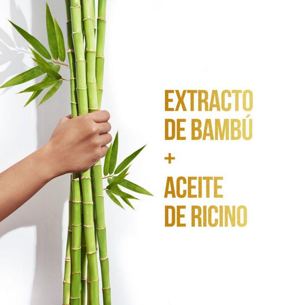 Crema-de-Peinar-Bambú-Nutre-y-Crece-300-mL-imagen-5