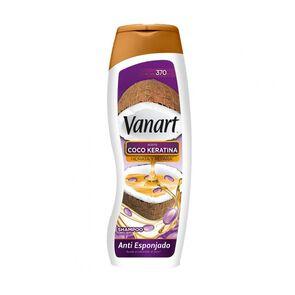 Shampoo-Coco-Keratina-370-mL-image