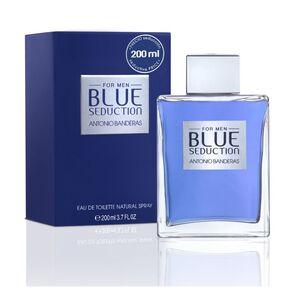 Blue-Seduction-Man-EDT-200-mL-imagen