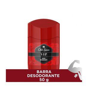 Desodorante VIP Barra 50 g