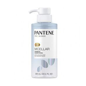 Shampoo Pro-V Blends Micellar 300ml