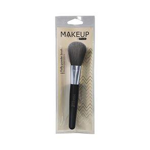 Make Up By Brocha Para Polvos de Maquillaje