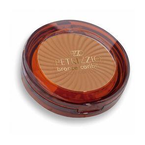 Sun Bronze Maquillaje en Polvo de 9 gr. Color Bronze Toast