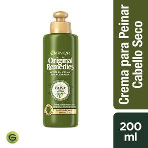 Aceite-en-Crema-Sin-Aclarado-Oliva-Mítica-200-mL-image