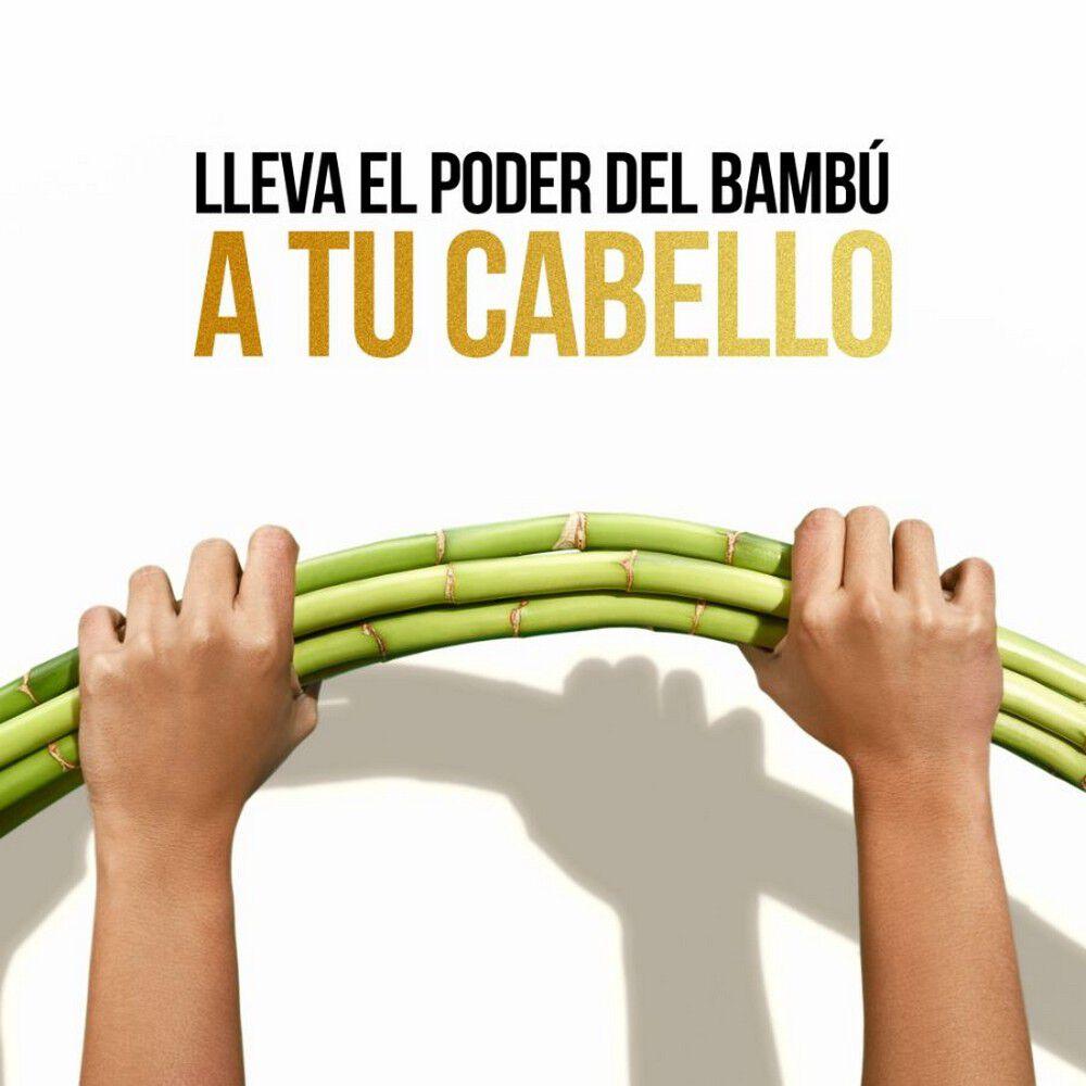 Pro-V-Mascarilla-Nutritiva-Bambú-Nutre/Crece-300-mL-imagen-2