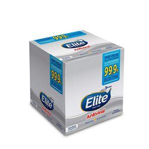 Pañuelo Antiviral 60 Unidades