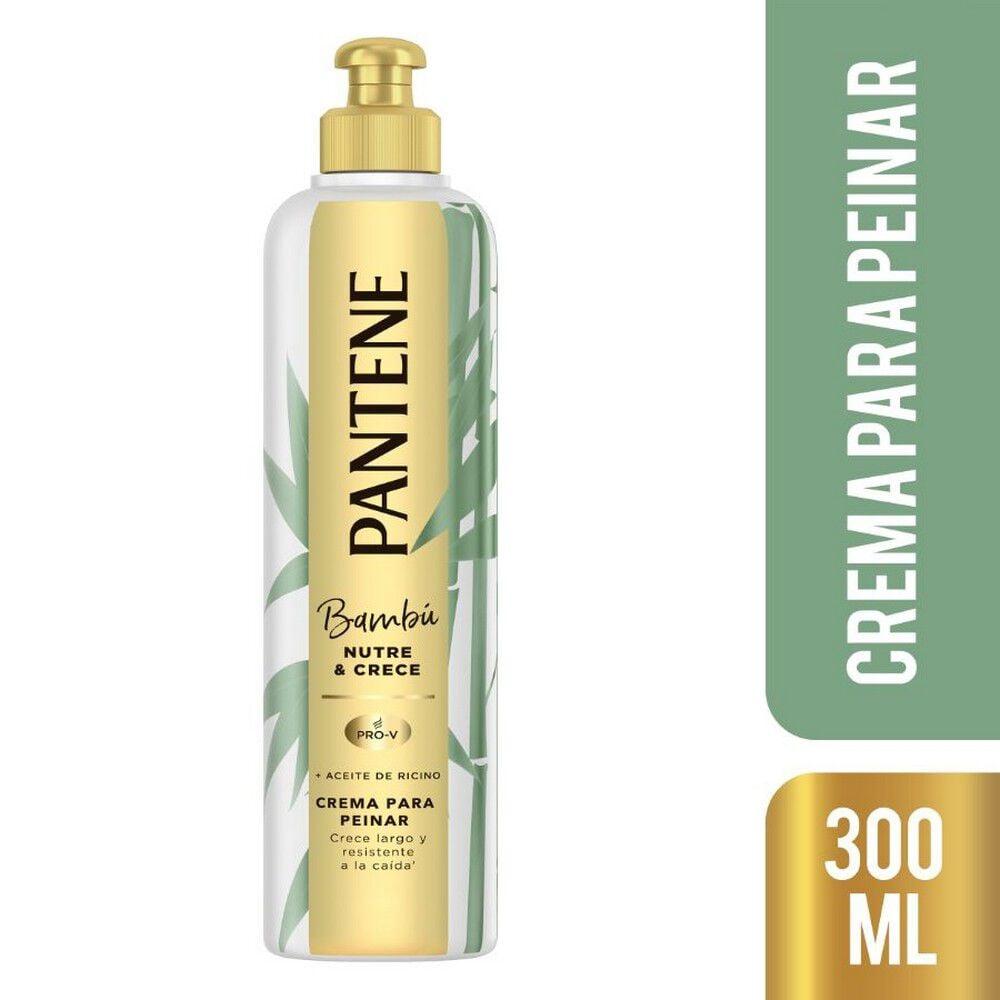 Crema-de-Peinar-Bambú-Nutre-y-Crece-300-mL-imagen-1