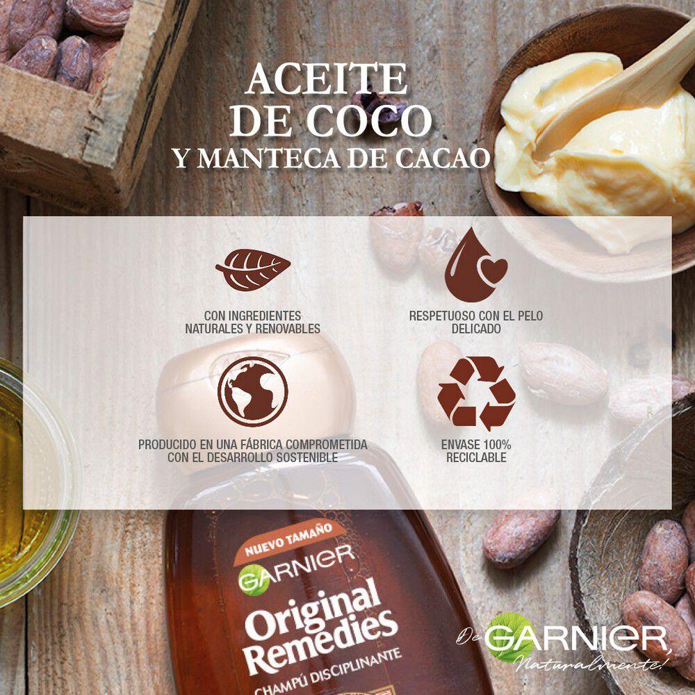 Mascarilla-Nutritiva-Alisado-Aceite-de-Coco/Manteca-Cacao-300-mL-imagen-5
