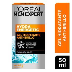 Crema-Hydra-Energetic-Fluido-Polar-50-mL-Men-Expert-imagen