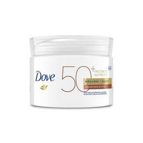 Máscara de tratamiento 1 minuto Factor de Nutrición 50 Concentrado Nutritivo 300 grs