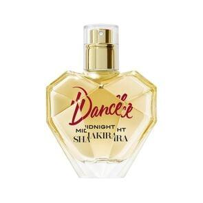 Mini-Collection-Dance-Midnight-30-mL---Perfume-Mujer-imagen