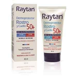 Dermoprotector-para-Rostro-y-Cuello-60-mL-image