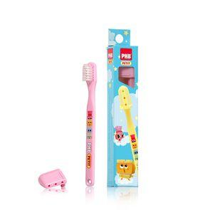 Cepillo Dental Petit