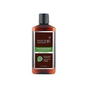 Shampoo Anticaida Cabello Graso 355 mL
