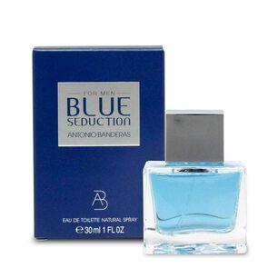 Blue seduction Eau de Toilette de 30 mL