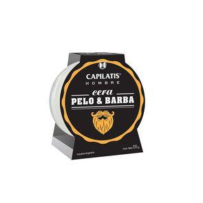 Cera-Pelo-y-Barba-55-gr-image