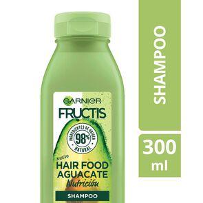 Garnier-Hair-Food-Shampoo-Aguacate-Nutrición-Cabello-Seco-300-mL-image