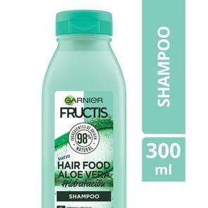 Garnier-Hair-Food-Shampoo-Aloe-Vera-Hidratación-Cabello-Deshidratado-300-mL-image
