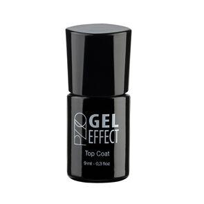 Gel Effect Esmalte de Uñas de  9 mL