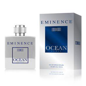 Eau De Parfum Spray Ocean Sense 100 mL