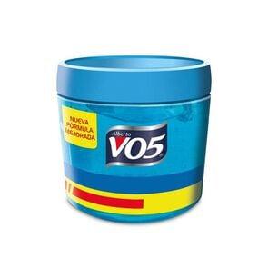 VO5-Gel-Fijador-Men-500-grs-image