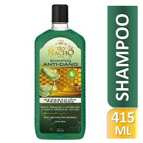 Shampoo-Reparación-Profunda-Anti-Daño-Aloe-Vera-415-mL-imagen