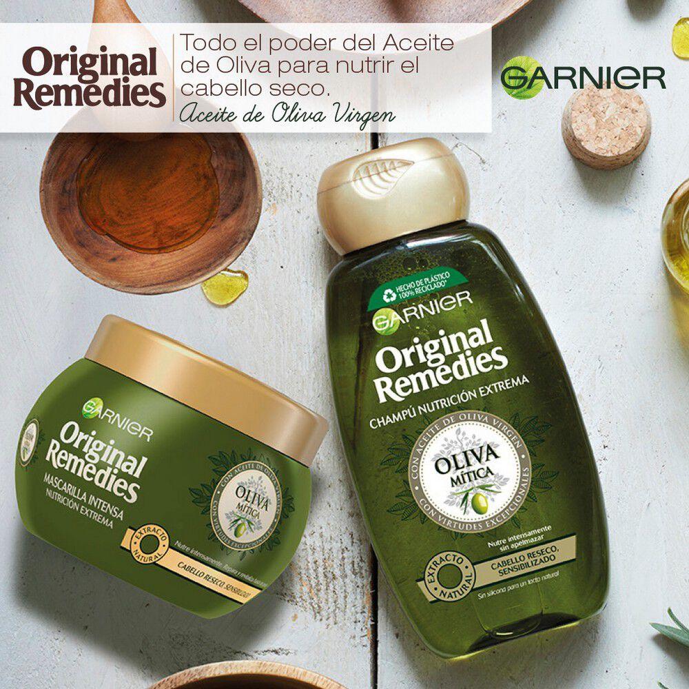 Aceite-en-Crema-Sin-Aclarado-Oliva-Mítica-200-mL-imagen-4