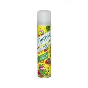 Batiste-Dry-Shampoo-En-Seco-Aroma-Tropical-200-mL-image