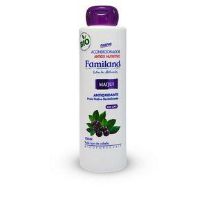 Acondicionador-Antioxidante-750-mL-image